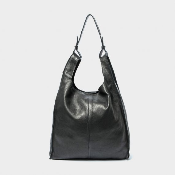 Bolso shopper Amelia