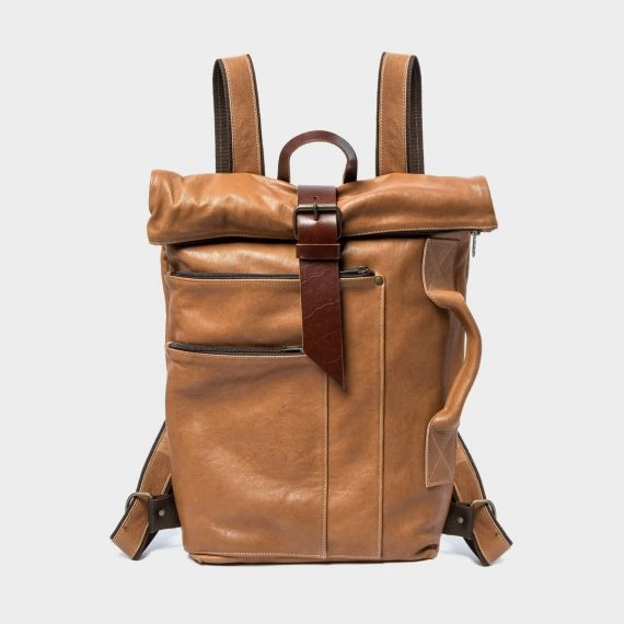 La Josefa backpack