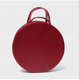 Cercle backpack