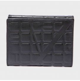 Men's Wallet Eixample
