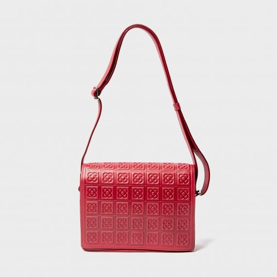Shoulder Bag Barcelona Tile