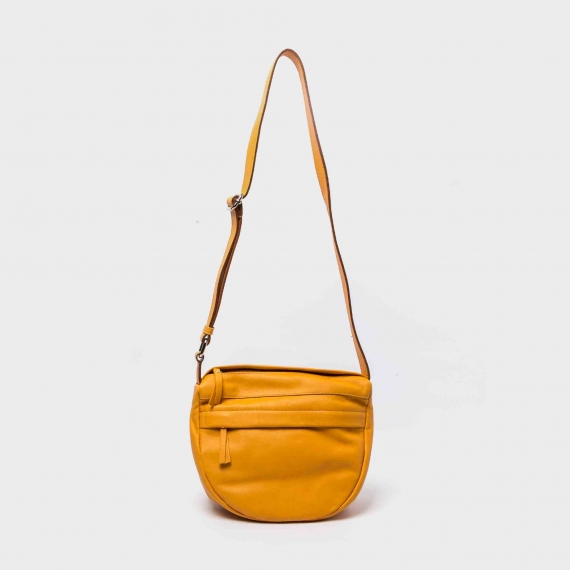 Bolso Banana Mini