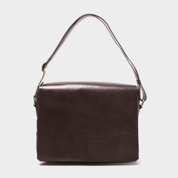 Shoulder bag Vicente