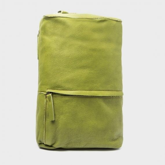 Isabel tube Backpack