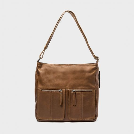 Shoulder bag Juli