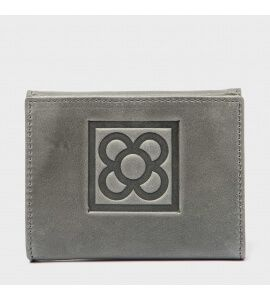Barcelona tile wallet for men