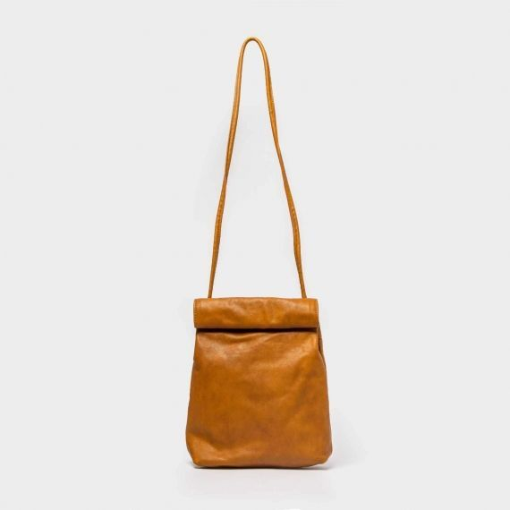 Shoulder bag Carla