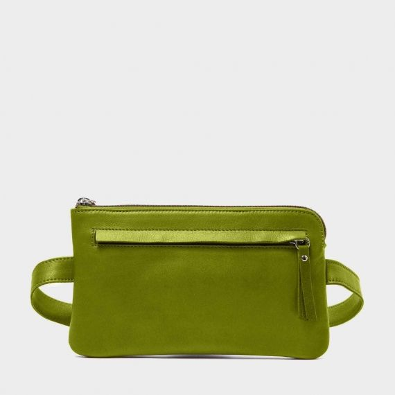 Belt bag Carmen