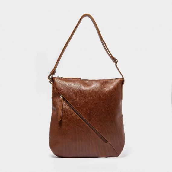 Shoulder bag Manoli