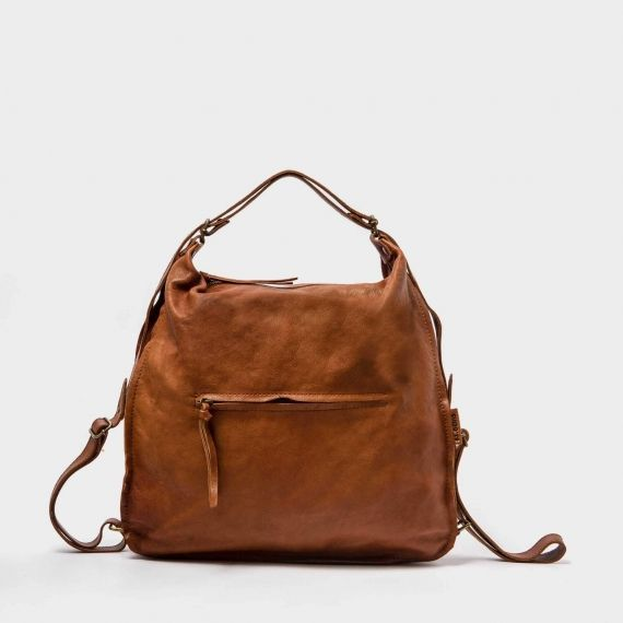 Adelina bifasic backpack