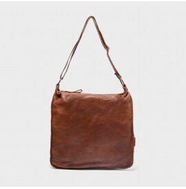 Shoulder bag Lorena