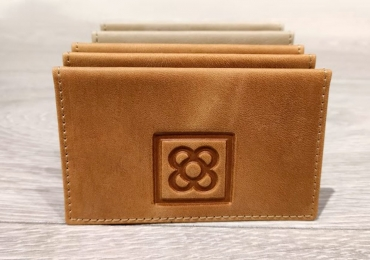 Brown Week - Especial Promo - Card Holder